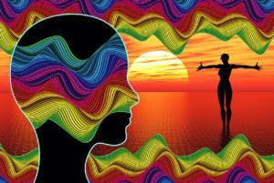 Plusliv Hypnose Coaching START™